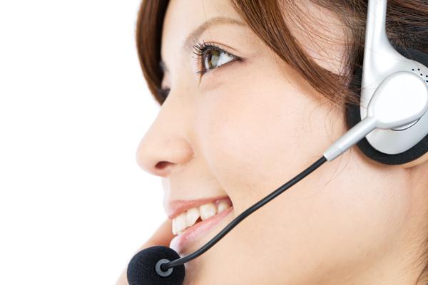 むち打ちの電話相談対応は難しいものがあります。