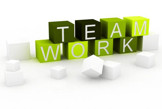 専門家と連携して起業をサポート!