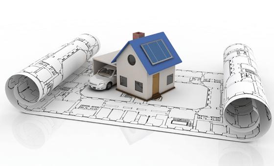 建設業許可更新のよくあるご質問にお答えします。