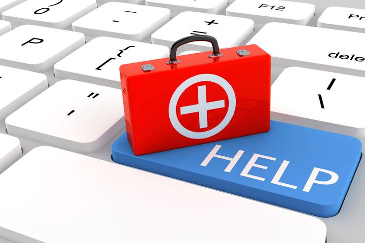 医療分野の許可申請についての雑感