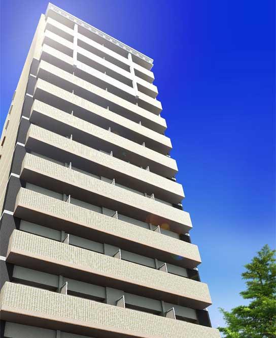京都の土地活用はゲストハウスの時代!